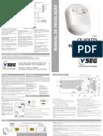 MANUAL_VSEG_CE_VOLTTS.pdf