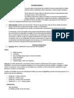 RESUMEN-UNIDAD-5-ORTOFONÍA
