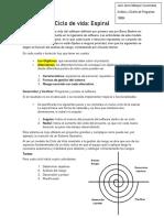 Ciclo _de _vida_MARQUEZ_COVARRUBIAS_JAIRO_JESUS_1MM4.pdf