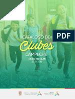 file_f4496f345597c65df6692bd3efac10d8.pdf
