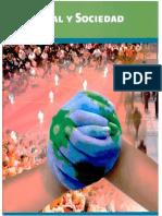 Guía Módulo 4 Completa.pdf