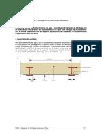 Parois berlinoises  2 - F.docx(1).pdf