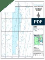Peta Pola Aliran DPP.pdf