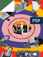 postal.pdf