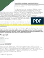 419499625-Lectivas-Evaluacion-Distribucion-Comercial.pdf