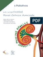 AAFF_cuidados_paliativos_color_A.pdf