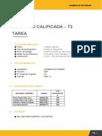 T2_ComercioExterior_Gutierrez Tamayo Cristhian (1)