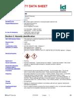 Anthium-Dioxcide-SDS