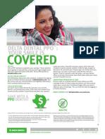 delta dental of california - ppo plan 3  40  120   2000 max   01