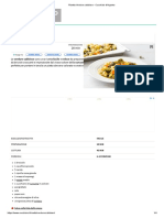 Ricetta Verdure sabbiose - Cucchiaio d'Argento