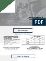 20200919 Comportamiento Estratégico.pdf