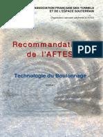 AFTES technologie de boulonnage.pdf