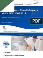 APQ 2018 Webinar ISO22000 Final Nov18