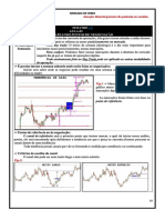 APOSTILA fimathe-40.pdf