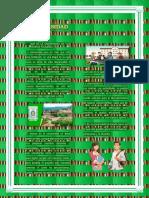 LA UNIVERSIDAD.pdf