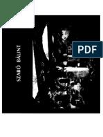 35944265-Szabo-Balint-Introduce-Re-in-Teoria-Reabilitarii-Structurilor-de-Rezistenta-Istorice
