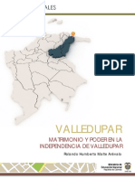 1.matrimonio+y+poder+en+la+independencia+de+valledupar.pdf