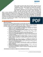 DAMP.pdf