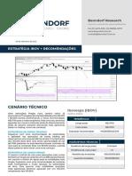 Quadro de recomendações + Estratégia IBOV.pdf
