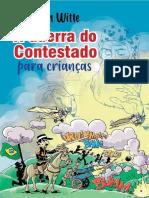 a guerra do contestado para crianças.pdf