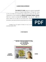 A QUIEN PUEDA INTERESAR Y CARTA DE TRABAJO.docx
