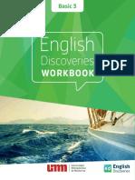 Basic 3 - workbook - updated 2017.pdf