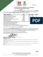 certificado de estudio 2020-3