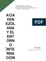 Cont 4 Historia economica y social de venezuela