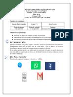 10553_guiia-aprendizaje-sociales-no20-los-medios-de-comunicacion-de-la-actualidad (1)