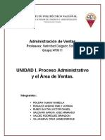 UNIDAD1. Administración de Ventas (2)