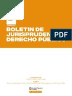 boletín-165-2020.pdf