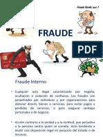 260084_PPTFraudeAlumnoss12020 (1).ppt