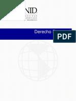 DP12_Lectura.pdf