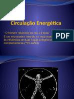 Circulação Energética.pptx