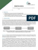 Laboratorio 1 - Sensores.pdf