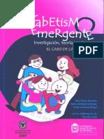 A.E.pdf