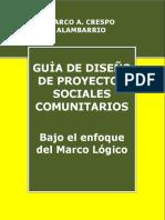 Guia de proyectos sociales comunitarios.pdf