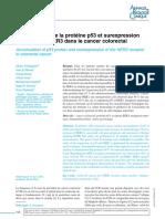 abc-304319-accumulation_de_la_proteine_p53_et_surexpression_du_recepteur_her3_dans_le_cancer_colorectal--W8uYVn8AAQEAAGL4opUAAAAC-a
