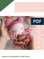 Confetti_pompon.pdf