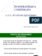 2. Analisis-costo-volumen-utilidad (II)