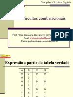 CC_aula4_circuitos_combinacionais.pdf