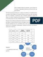 Tamaño y mercado.docx