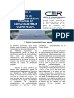 12-Ámbito-De-Conectividad-Urbano-Regional-De-Barranc.pdf