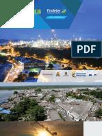 PLAN DE ACCIÓN BARRANCABERMEJA.pdf