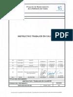 02070-GEN-HSE-SPE-026-TRABAJOS EN CALIENTE REV.04