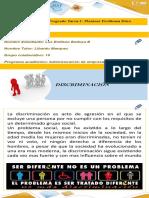 Luz Emilsen Bedoya B_Tarea 4..pptx