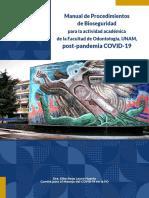 MANUAL_BIOSEGURIDAD_ALTA-1 (1).pdf