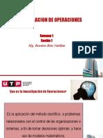 IO_Sesión1.pptx