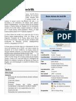 Base_aérea_de_Incirlik