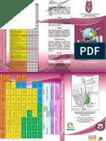 triptico_transporte_.pdf